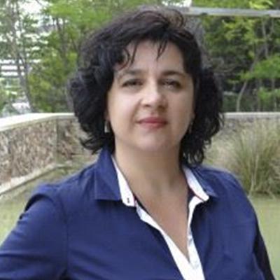 Rosanna Riu