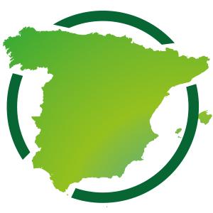 cxv_espana